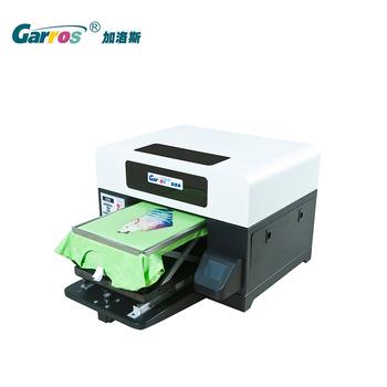 Dtg Custom Dx5 Head T Shirt Printing Machine Prices In India - Buy T Shirt  Printing Machine Prices In India,Dx5 Head T Shirt Printing Machine Prices