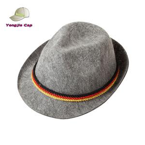 Alpine Hats Prices 3980716a7f71