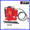 High Quality 2015 Hot Sell Air Hydraulic Bottle Jack 20Ton