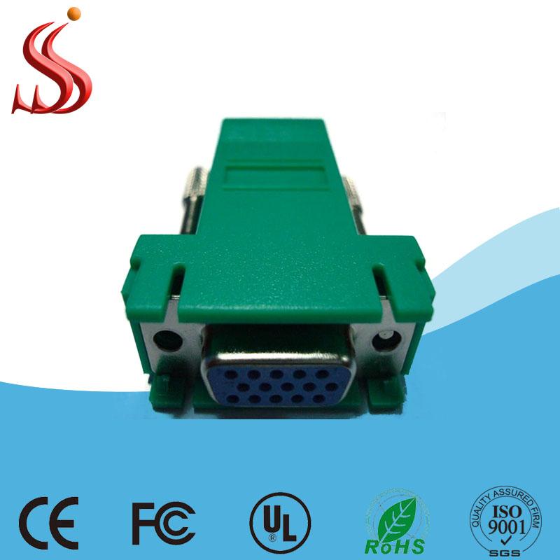 China Vga To Bnc, China Vga To Bnc Manufacturers and Suppliers on ...