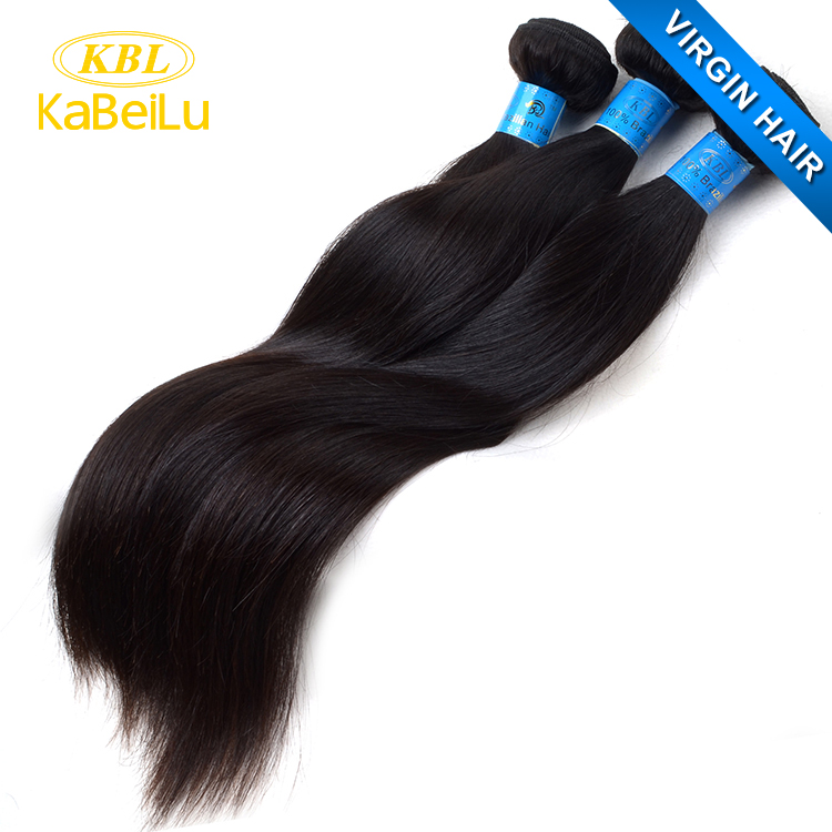 Lord Cliff Hair Extension Lord Cliff Hair Extension Suppliers And