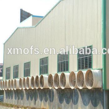 Heavy Duty Industry Fan/heavy Duty Industrial Exhaust Fan/largest  Industrial Fan - Buy Heavy Duty Industrial Exhaust Fan,Heavy Duty Exhaust