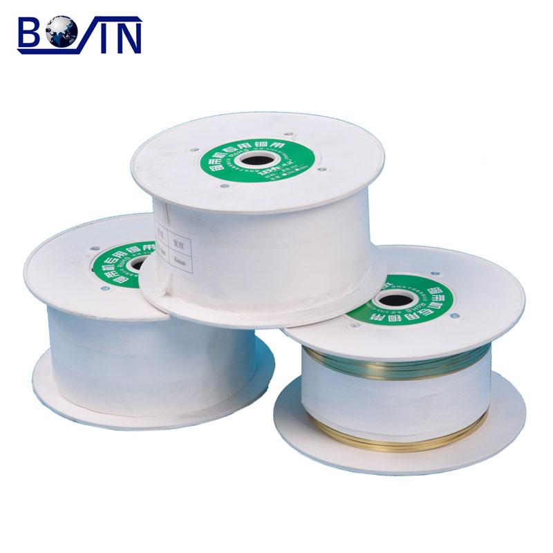 Finden Sie Hohe Qualität Magnetwicklungsdraht Hersteller und ...