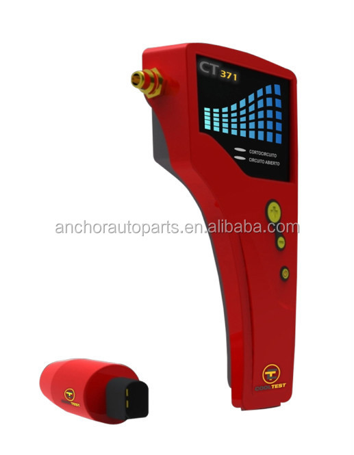 Auto Car Diagnostic Tool,Car Fault Detector Electronic Tester For ...