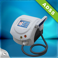 best nd yag tattoo removal laser for all colours