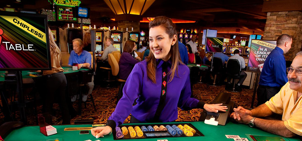Online gambling hawaii law