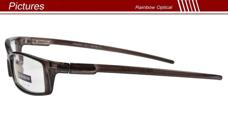 sport glasses frames zqb0  Latest model eye glasses frames, cheap plastic sport spectacle frame