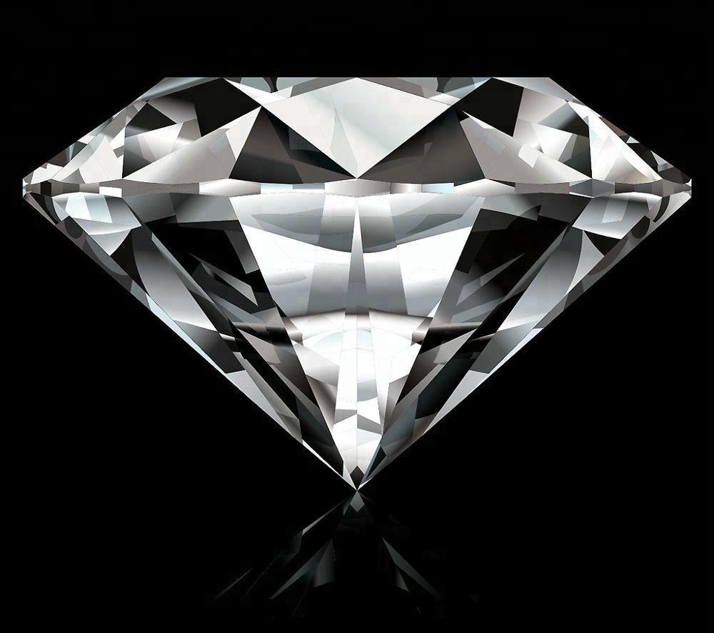 поделитесь бриллиант черно белая картинка мире моды