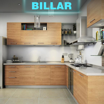 Image 35 of Kitchen Cabinet Design In The Philippines ...