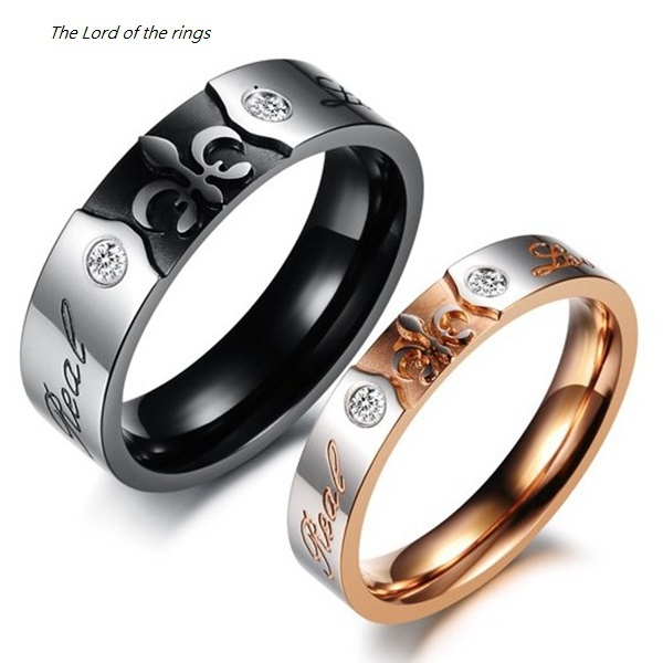 Cheap Religious Rings Men find Religious Rings Men deals on line at