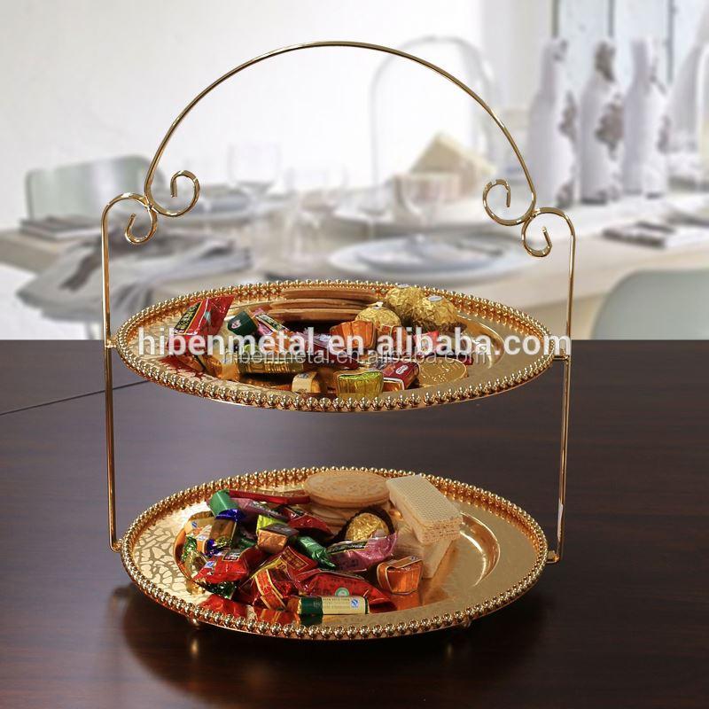 Distribution Dinnerware Wholesale, Dinnerware Suppliers - Alibaba