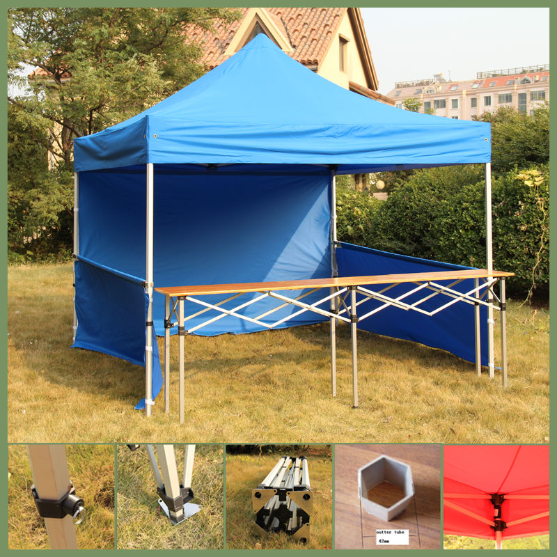 Eazy Up Tent With Folding Table - Buy Tent With TableEazy Up TentsOutdoortent Product on Alibaba.com  sc 1 st  Alibaba : eazy up tent - memphite.com