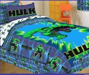 aa9fa3ef77 Camisa Hulk Conjunto De Folhas - Buy Conjunto De Folhas Product on ...