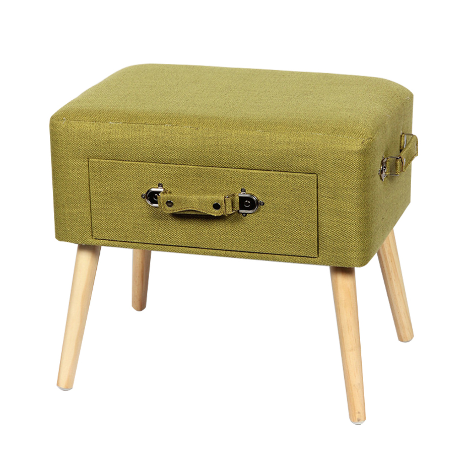 Suitcase chair gif - Extreme Linen Extreme Linen Suppliers And Manufacturers At Alibaba Com