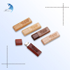 Personalized real wood 3.0 memory 8gb usb flash drive bulk