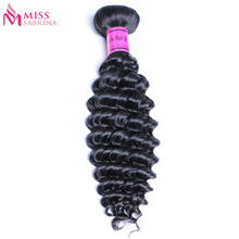 Cheap And High Quality Hair Extensions 100 Real Human Hair