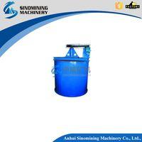 Most economic custom design ultrasonic wave agitation tank with competitive price