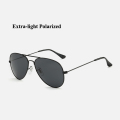 Vintage driving sun glasses men brand designer 2016 polarized sunglasses with stainless frame UV400 lunette de