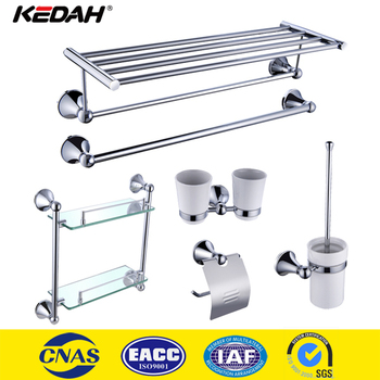 Bathroom Accessories In Pakistan. Sanitary Fittings And Suction Cup Bathroom Accessories Gujranwala Pakistan