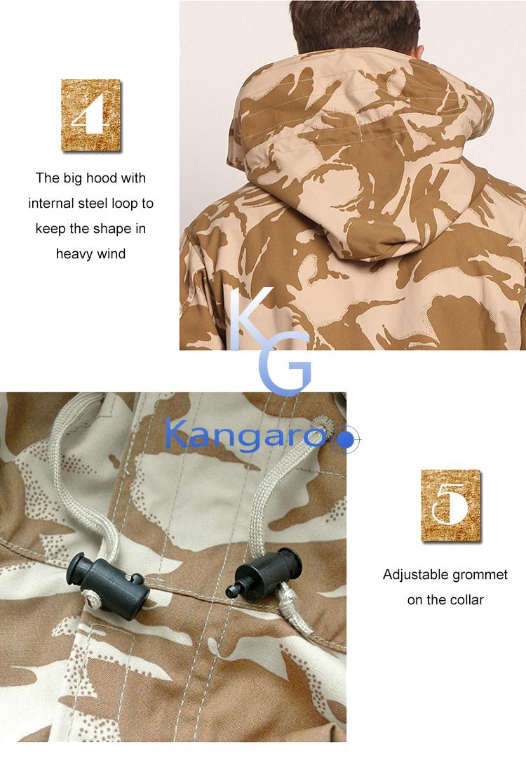 DPM MTP Desert Green etc Unisex MILITARY CAMOUFLAGE CAMO T SHIRT ARMY COMBAT