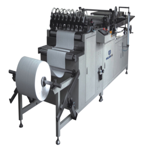 spare parts Air Filter Production Line Filter Making Knife Pleating Machine