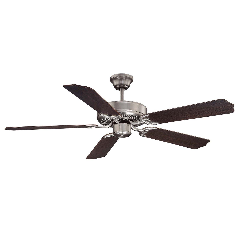 Cheap Satin Nickel Ceiling Fan find Satin Nickel Ceiling Fan