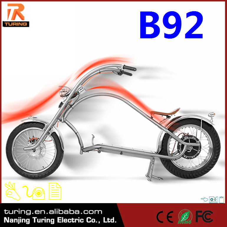 New Products Agents Wanted Foot Bike Engine Fastest Electric Scooter