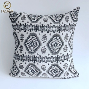 Plain indian kilim soft cushion covers ethnic style excellent decorative throw pillow 16 inch covers