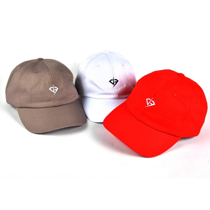 Smart Glitter Ponytail Baseball Cap 2019 Summer Women Adjustable Messy Bun Caps Black Hat Girls Casual Cotton Snapback Mesh Hats Women's Hats Apparel Accessories