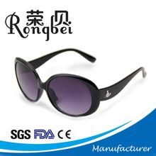 84e1902daec3 Rongbei детей ПК Frame оптовая продажа Дешевые Hotsale солнцезащитные очки  Иу