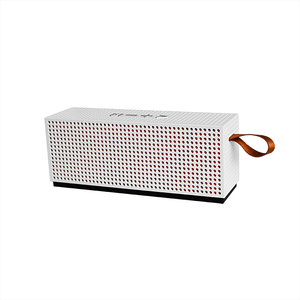 bluetooth speaker shenzhen portable bluetooth speaker with fm radio speaker  bluetooth