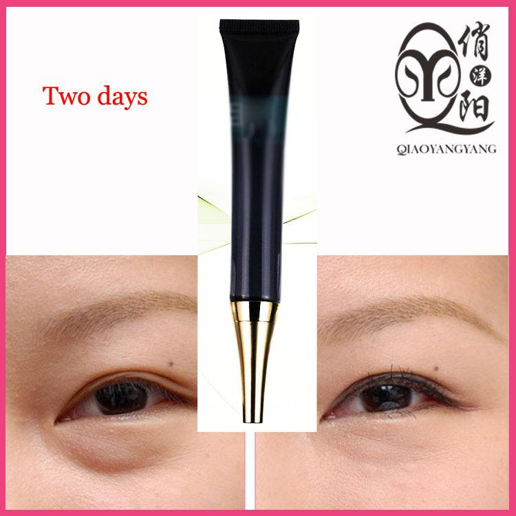 Two Days Eye Bag Removal Cream For Women Anti Wrinkle Whitening ...