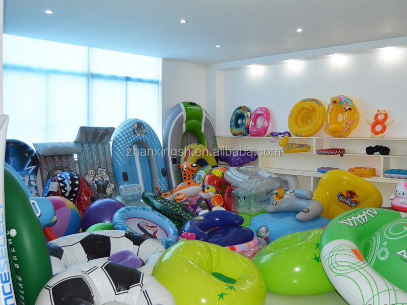 pvc inflatable chair material sofa