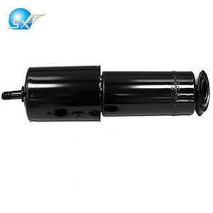 OE 37270 suspension Parts shock absorver