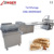 Automatic Granola Bar Cutting Machine/Cereal Bar Making Machine price