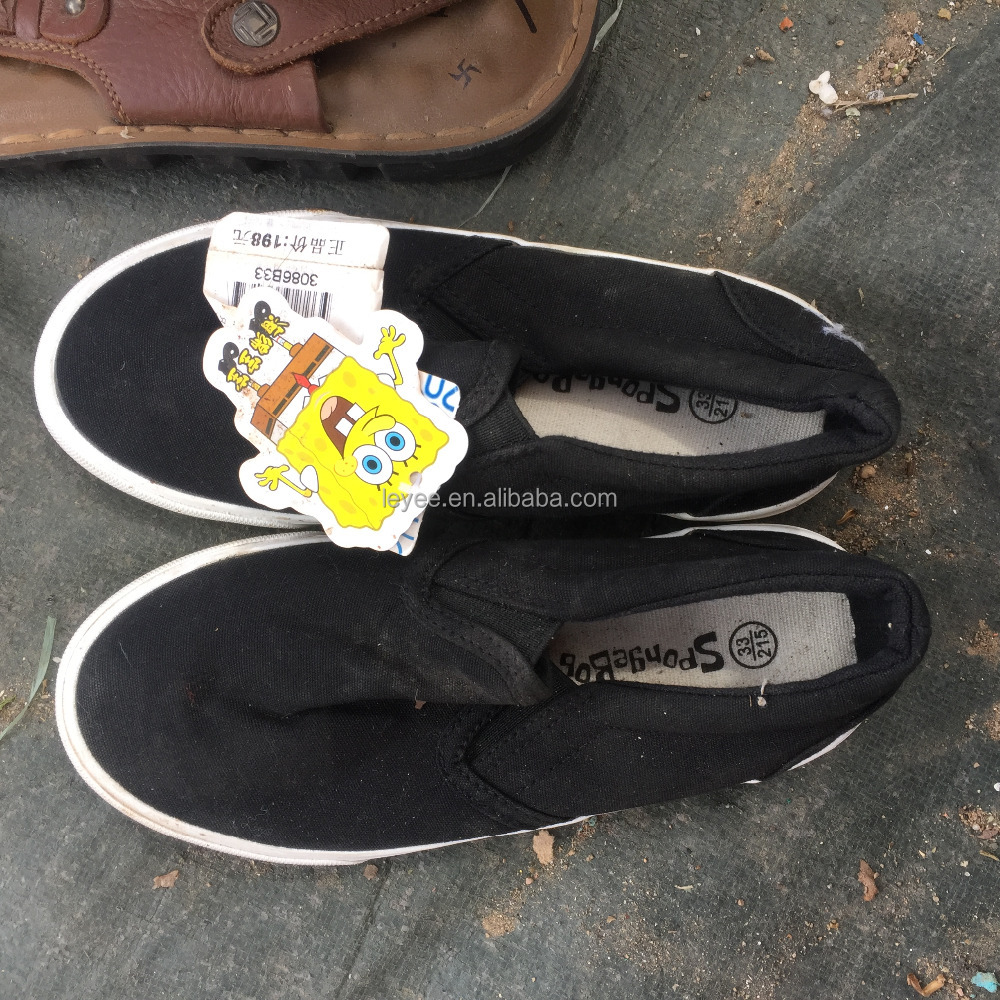 8b9c7138f54 Wholesale Second Hand Shoes Kampala Uganda Shoes For Women - Buy ...