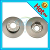 Hydraulic disc brake plate for CITROEN C25/FIAT/PEUGEOT 4246A0