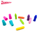 Antislip Silicone Rubber Pen Sleeve Pen Loop Pen Grip Pencil Grip