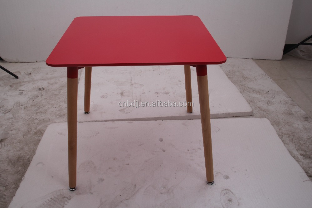 Best best table basse pliante detail mdf meubles table for Ikea meubles salle a manger