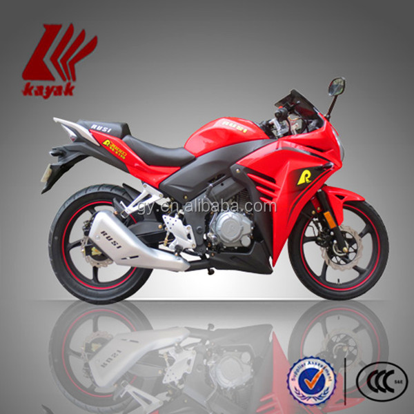 2014 China 150cc racing motorcycle for sale,KN150GS-2