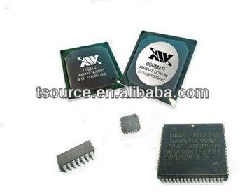 Original New Ic Ca3130 - Buy Ca3130,Ic Chips Ca3130,Ic Part Ca3130 Product  on Alibaba com