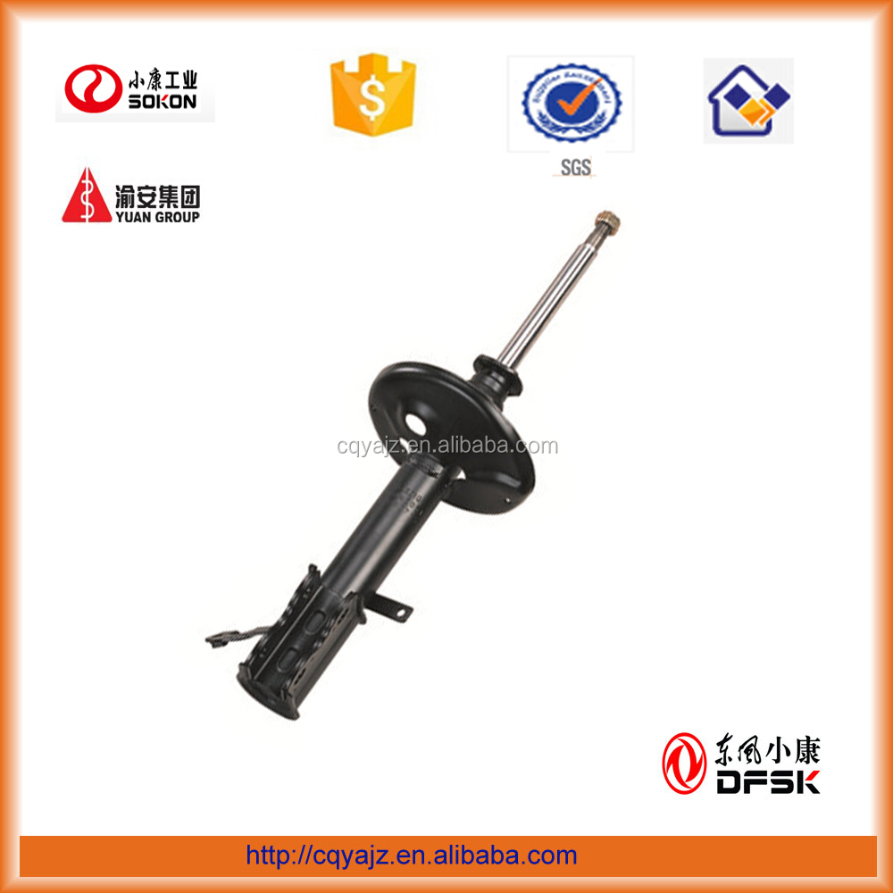 Shock absorbers toyota corona shock absorbers toyota corona suppliers and manufacturers at alibaba com