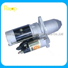starter 6d22 QDJ271 24V 13t m3t95082 car parts search engine starter motor