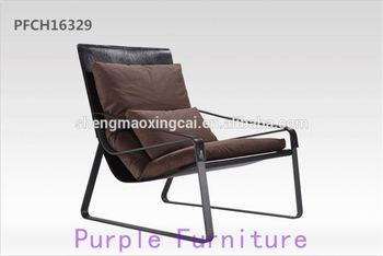 Customized stainless steel luxury leisure chair director chair resting chair & Customized Stainless Steel Luxury Leisure Chair Director Chair ...