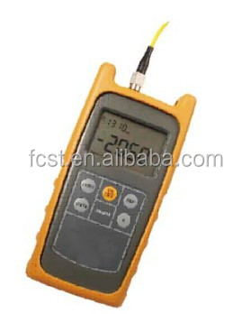 FTI3218 Series Optical Power Meter/Optic Equipment / USB Optical Power Meter