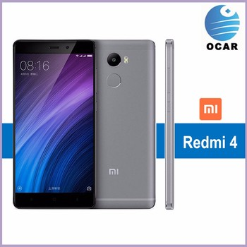 Image Result For Android Xiaomi X