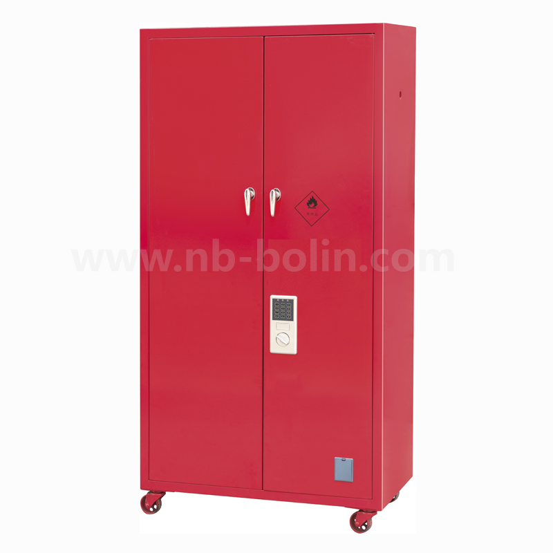 Flammable Cabinet, Flammable Cabinet Suppliers and Manufacturers at  Alibaba.com