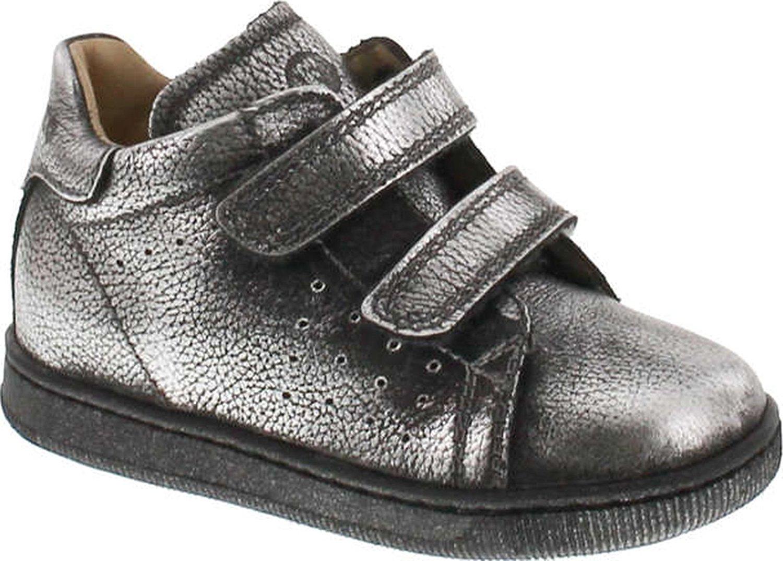 b0ddd14dddd7 Get Quotations · Falcotto Boys Smith Leather Casual Fashion Shoes