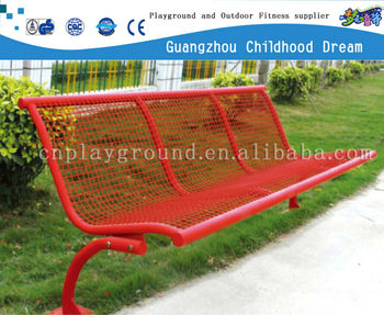 Fabulous Hd 20104 Iron Garden Park Benches Buy Iron Garden Park Benches Cast Iron Garden Bench Cast Iron Park Bench Product On Alibaba Com Ibusinesslaw Wood Chair Design Ideas Ibusinesslaworg