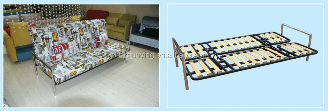 Used Bed Frames, Used Bed Frames Suppliers and Manufacturers at ...